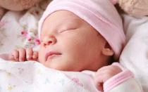 Все за и против пеленания младенцев