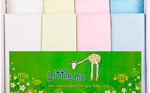 Плюсы и минусы фланелевых пеленок для младенца