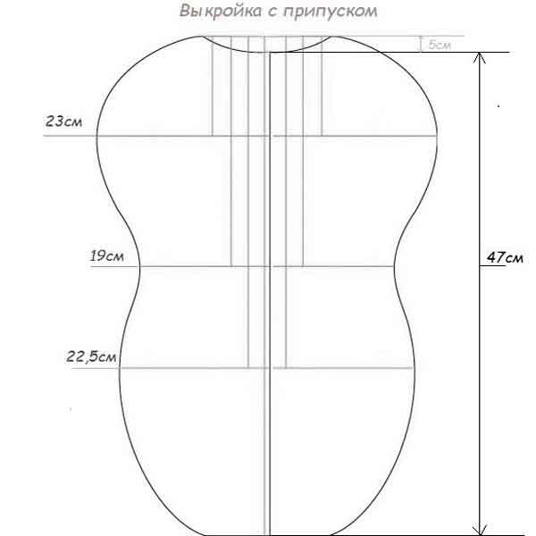 pelenka-kokon-na-molnii-svoimi-rukami-2