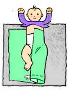 svebodnoe-pelenenie-novorojdennogo-rebenka-1